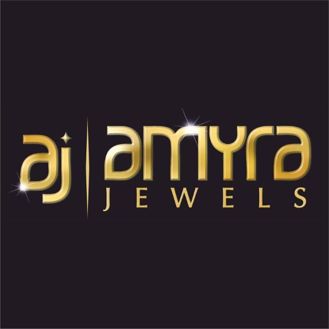 Amyra Jewels
